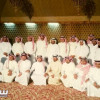 الشيخ القاسمي: الهلال نادي القرن ببطولاته القياسية .. ولم نحابيه .. والعرب خذلوني