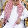 رئيس هجر : دعم الراشد ساهم في إنجازات النادي و نسعى لترجمة الجهود