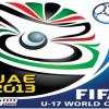 الفيفا يطلق استفتاء لأفضل لاعب في كأس العالم للناشئين