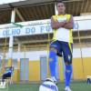 هداف الدوري البرازيلي يؤكد تلقيه عرضاً سعودياً