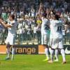 الصفاقسي يسعى لنهاية جيدة لعام كئيب في كرة القدم التونسية