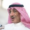 رئيس الخليج الباشا : نحترم قرار لجنة الانضباط