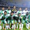 الرجاء المغربي يسعى لتحقيق الثلاثية التاريخية الموسم المقبل