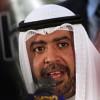 توقعات عام 2015 – البلطان رئيس للاتحاد السعودي والفهد رئيسا للاتحاد الآسيوي