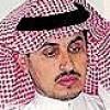 خالد المشيطي :ما هكذا يستقبل الضيوف!!