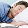 دراسة تحذر: النوم أكثر من 8 ساعات يهدد الصحة