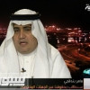 شرفي اتحادي يتهم منصور البلوي بسرقة فكرته