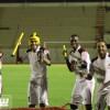 شراحيلي ينضم للمصابين في نادي الرياض