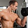 فواكه تساعدك على تضخيم العضلات