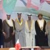 رسمياً: اقامة خليجي 22 في جدة وخليجي 23 في البصرة