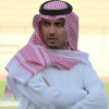 رئيس الرياض: استفدنا من أخطاء المباراتين وسنعود للانتصارات