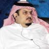 رئيس الهلال: لا نريد طائراتكم .. وحريصون على بقاء الشهراني
