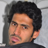سعد الحارثي يفضل إكمال دراسته على الاستمرار في الملاعب