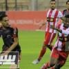 شباب الحسين أول الهابطين في الدوري الاردني