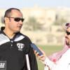 طارق يحيى: لجنة المسابقات لم تنصف هجر ومواجهة الفيصلي صعبة