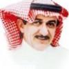 ماجد عبدالله والمشروع الخيري