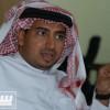 فارس عوض والحربين وعامر والحربي في افتتاح كأس الخليج