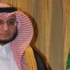 رجل أعمال سعودي يشتري ناديا إسبانيا