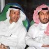 أبو داوود مديراً تنفيذياً في النادي الاهلي بديلاً لدفتردار