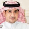 رئيس القادسية الهاجري : أمر التحكيم محير للغاية !!