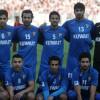 منتخب الكويت يصل إلى الاردن تأهباً للقاء لبنان