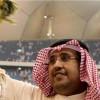 منصور البلوي يعد الاتحاديين بمفاجأة وهدية خاصة