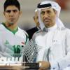 الاهلي المصري يرغب في ضم أفضل لاعب آسيوي