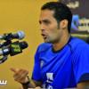 ياسر القحطاني: نعتذر للجماهير عن الخسارة المنطقية والتصحيح في التوقف