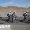 دراجات السلام تشارك في البطولة العربية في الامارات