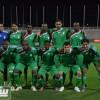 نجران والفيصلي يغيبان عن الجولة الأولى من كأس الخليج