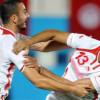 تونس تتفوق على جيبوتي بثلاثية دون رد