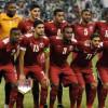 قطر تستضيف أستونيا قبل التوجه إلى أستراليا