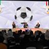 بلاتيني يؤيد استخدام الكرت الابيض في كرة القدم وينتقد التشفير