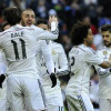 ريال مدريد يثأر من سوسيداد في غياب رونالدو