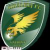بيان نادي الخليج حول هتافات بعض جماهير الرائد