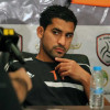 أحمد عطيف .. لن نتأثر بنتائجنا في الدوري السعودي