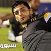 الربيش: لن نحقق في قضية سيف سلمان والمعيبد يؤكد: لن نرد على  خطاب الاتحاد العراقي.. ولن نقبله