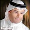 محمد الشيخ | أندية مختطفة واتحاد مسلوب