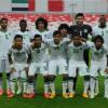 بعثة الأخضر الأولمبي تصل إيران استعداداً للمشاركة في تصفيات آسيا