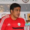 الوحدة يتعاقد مع المدرب المصري عادل عبدالرحمن