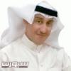 رقبة دونيس في قبضة النصر ..!!