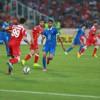 مسؤول يطالب الاتحاد الاسيوي باعادة مباراة بيروزي والهلال!