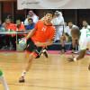 النور يتخطى الأهلي في افتتاح بطولة النخبة لكرة اليد