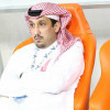 فهد بن خالد يدعم مدرج المجانين بـ 15 ألف تذكرة
