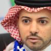 بيان فتحاوي يستنكر تصريحات وشكوك رئيس الفيصلي – صورة