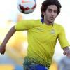 النصر يعير العتيبي لصفوف الخليج لموسم واحد