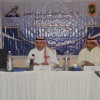 اللجنة التنفيذية تقرر عودة البطولات العربية و رفع الحظر عن الاتحاد العراقي