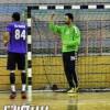 الخليج يتعاقد مع أحمد العباس لدعم صفوف كرة اليد بدعم من المجدوعي هيونداي