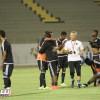 بولوني يرفض الراحة للاعبي الاتحاد والاصابات تداهم نجوم الفريق