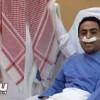 النويصر يجري عملية جراحية تتكلل بالنجاح